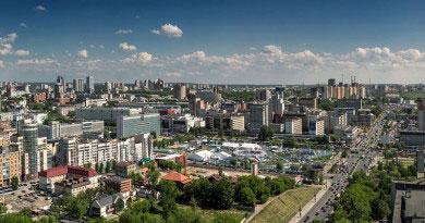 Омск тель авив авиабилеты цена