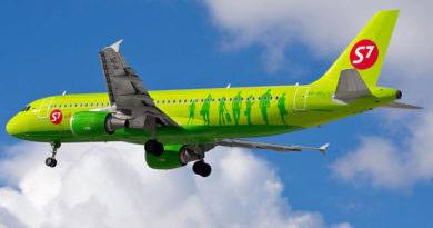Купить билет на самолет из москвы в симферополь эконом
